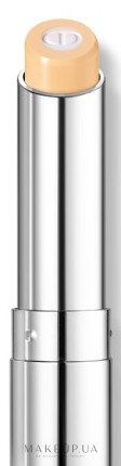 Универсальный консилер и праймер для лица, глаз и губ - Christian Dior Fix It 2-in-1 Prime & Conceal — фото 001 - Light