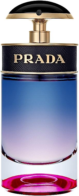 Prada Candy Night - Парфюмированная вода