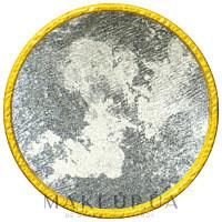 Многослойные тени для век - MaxMar Eyeshadow — фото 01
