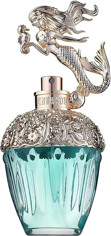 Anna Sui Fantasia Mermaid - Туалетная вода