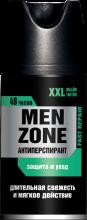 Духи, Парфюмерия, косметика Дезодорант-антиперспирант - MenZone Fast Repair