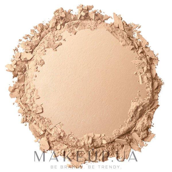 Компактная фиксирующая пудра - NYX Professional Makeup NoFilter Finishing Powder — фото 02 - Porcelain