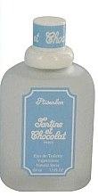 Духи, Парфюмерия, косметика Givenchy Ptisenbon Tartine et Chocolat - Туалетная вода (тестер без крышечки)