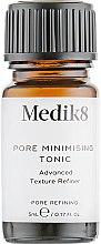 Духи, Парфюмерия, косметика Тоник для сужения пор - Medik8 Pore Minimising Tonic (пробник)