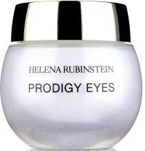 Духи, Парфюмерия, косметика Крем для кожи вокруг глаз - Helena Rubinstein Prodigy Reversis The Eye Cream