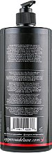 Шампунь для волос - Uppercut Deluxe Everyday Shampoo — фото N2