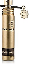 Духи, Парфюмерия, косметика Montale Starry Night Travel Edition - Парфюмированная вода