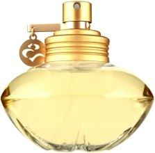 Духи, Парфюмерия, косметика Shakira S By Shakira - Туалетная вода (тестер без крышечки)