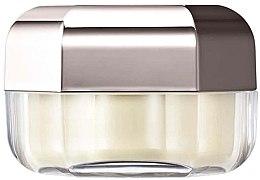 Духи, Парфюмерия, косметика Пудра для лица - Fenty Beauty By Rihanna Pro Filt'R Mini Instant Retouch Setting Powder