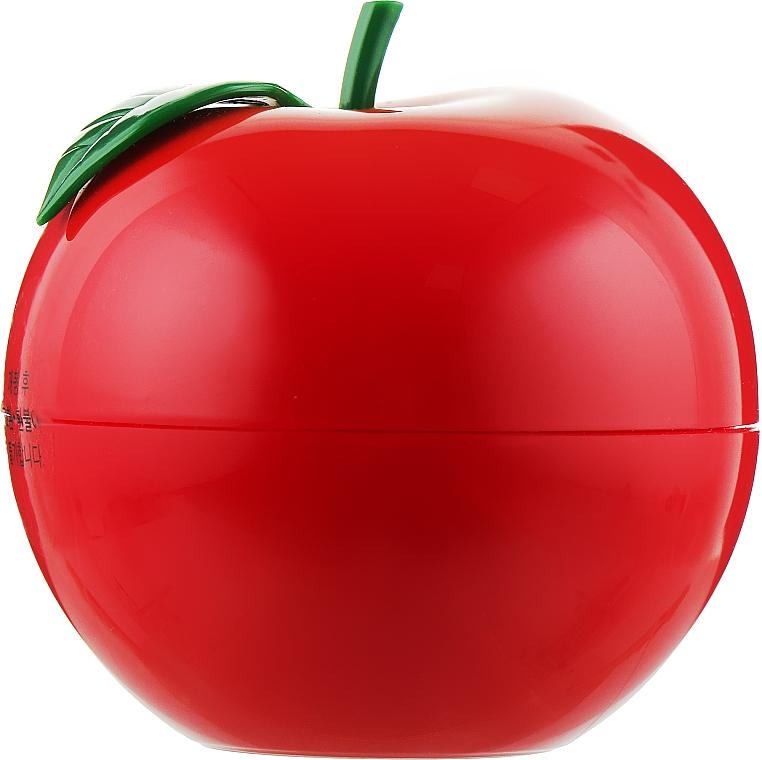 "Крем для рук ""Красное Яблоко"" - Tony Moly Red Apple Hand Cream"