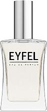 Духи, Парфюмерия, косметика Eyfel Perfume E-96 - Парфюмированная вода