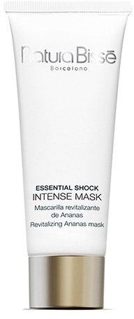 Интенсивная восстанавливающая маска с ананасом - Natura Bisse Essential Shock Intense Mask