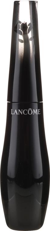 Тушь для создания эффекта распахнутых ресниц - Lancome Grandiose Mascara