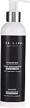 Духи, Парфюмерия, косметика Шампунь для волос - Acca Kappa White Moss Shampoo