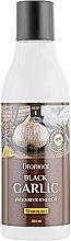 Духи, Парфюмерия, косметика Интенсивный шампунь для волос с черным чесноком - Deoproce Black Garlic Intensive Energy Shampoo