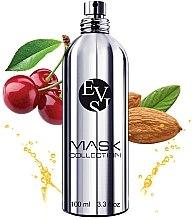 Духи, Парфюмерия, косметика Evis Cherry & Almond Mask - Парфюмированная вода (тестер)