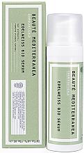Духи, Парфюмерия, косметика Био-сыворотка для лица с экстрактом эдельвейса - Beaute Mediterranea Edelweiss Bio Serum