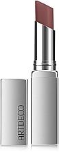 Духи, Парфюмерия, косметика Бальзам для губ - Artdeco Color Booster Lip Balm