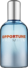 Парфумерія, косметика Amway Opportune Premium - Туалетна вода (тестер з кришечкою)
