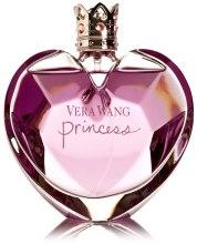 Духи, Парфюмерия, косметика Vera Wang Flower Princess - Туалетная вода