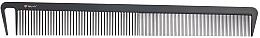 Духи, Парфюмерия, косметика Расческа для стрижки, UG24 - Upgrade Nano-Ion Comb