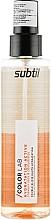 Духи, Парфюмерия, косметика Двухфазный увлажняющий эликсир - Laboratoire Ducastel Subtil Color Lab Hydratation Active Elixir