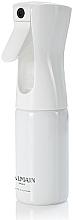 Духи, Парфюмерия, косметика Профессиональный распылитель воды - Balmain Water Vaporizer