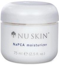 Духи, Парфюмерия, косметика Увлажняющий крем для лица - Nu Skin NaPCA Moisturizer