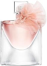 Духи, Парфюмерия, косметика Lancome La Vie Est Belle Mother's Day - Парфюмированная вода