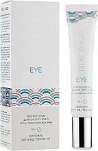 Духи, Парфюмерия, косметика Крем для контура глаз - Irene Bukur Perfect Eye