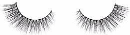 Духи, Парфюмерия, косметика Накладные ресницы - Lash Me Up! Eyelashes Natural Beauty