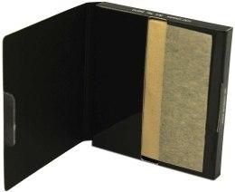Салфетки абсорбирующие - Artdeco Oil Control Paper (тестер) — фото N2