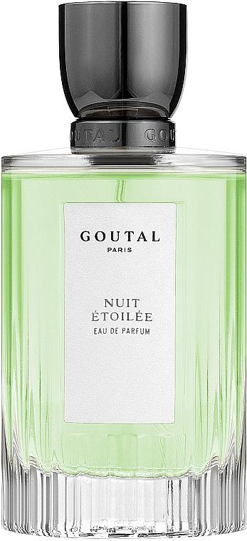 Annick Goutal Nuit Etoilee - Парфюмированная вода