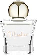 Духи, Парфюмерия, косметика M. Micallef Royal Vintage - Парфюмированная вода (мини)