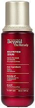 Духи, Парфюмерия, косметика Сыворотка для лица - Beyond The Remedy Rootrition Serum