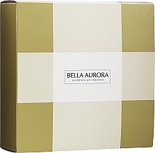 Духи, Парфюмерия, косметика Набор - Bella Aurora Splendor 10 Set (f/cr/50ml+micelar/water/100ml)