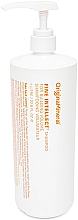 Духи, Парфюмерия, косметика Шампунь для объема тонких волос - Original & Mineral Fine Intellect Shampoo