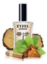 Духи, Парфюмерия, косметика Eyfel Perfume Terre E-83 - Туалетная вода
