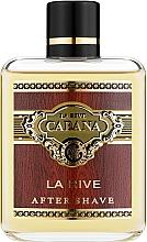 Духи, Парфюмерия, косметика La Rive Cabana - Лосьон посля бритья ( тестер )