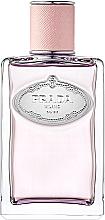 Духи, Парфюмерия, косметика Prada Les Infusion De Rose - Парфюмированная вода