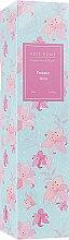 """Духи, Парфюмерия, косметика Аромадиффузор """"Розовая лилия"""" - ESSE Home Fragrance Diffuser"""