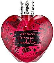 Духи, Парфюмерия, косметика Vera Wang Princess Revolution - Туалетная вода