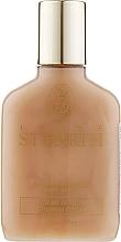 Духи, Парфюмерия, косметика Крем-гель для душа - Ligne St Barth Amber Vanilla Shower Cream