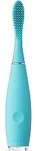 Духи, Парфюмерия, косметика Электрическая зубная щетка - Foreo Issa Mini 2 Sensitive Summer Sky