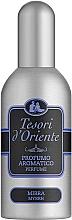 Духи, Парфюмерия, косметика Tesori d`Oriente Mirra - Парфюмированная вода