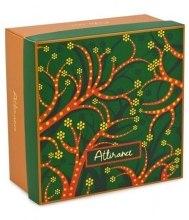 Духи, Парфюмерия, косметика Подарочная коробка 14х14x73см - Attirance Gift Box 14x14x73cm