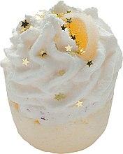 Духи, Парфюмерия, косметика Бомбочка для ванны - Bomb Cosmetics Lemon Express Mallow