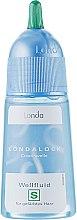 Духи, Парфюмерия, косметика Креатиновая завивка - Londa Professional Londa Lock Wellfluid S