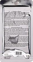Эксфолиирующая маска для стоп - Clarena Exfoliating Foot Mask — фото N2