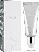 Духи, Парфюмерия, косметика Ночная крем-сыворотка с ретиналем 0,1% - Medik8 Crystal Retinal 10